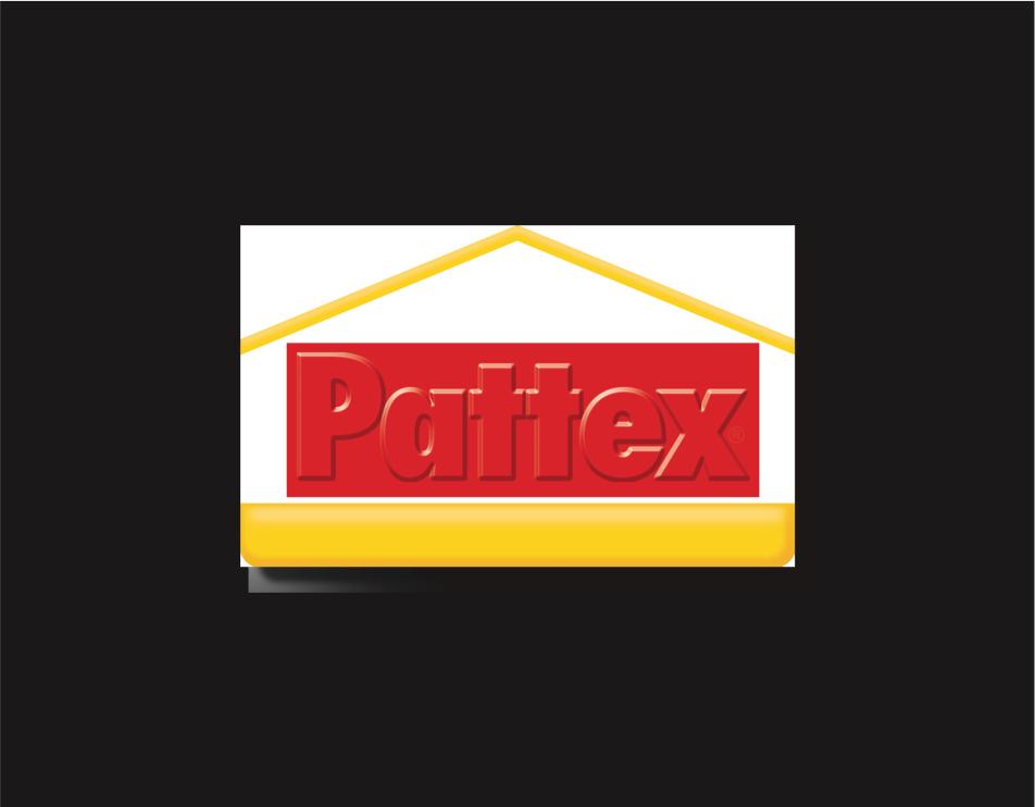 Pattex logotype