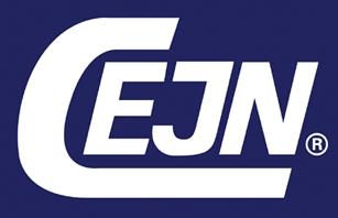 Cejn logotyp