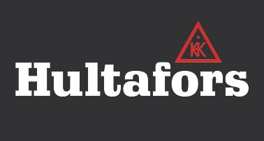 Hultafors logotype