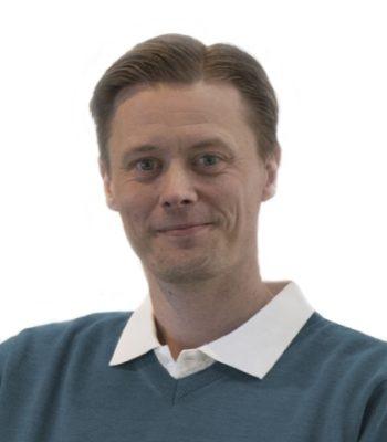 Björn Kornstad