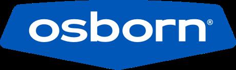 Osborn logotyp